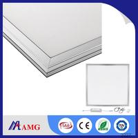 AMG CCT Dimmable Hans Panel Led Grow Light From China