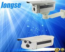 1.3MP CVI 720P Big IR LED 42X2PC IR range 40M Bullet Camera