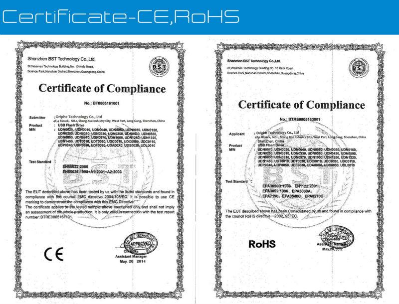 CE&rohs.jpg