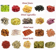 cheap professional manufature wholesale dried fruit price for sale