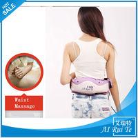 slim belt for women after pregnancy
