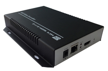 hdmi encoder for iptv live video streaming IPTV broadcasting webcasting,