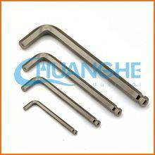 China manufacturer digital torque wrench multiplier