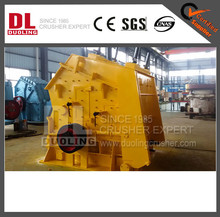 DUOLING ALL TYPE IMPACT CRUSHER WITH HIGH QUALITY