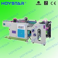 2015 New Sakurai Screen Printing Machine