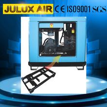 Proveedor China vendedora caliente del compresor de aire de la lista de precios para suzuki alto
