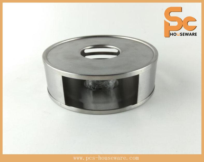 stainless steel tea warmer66.jpg