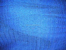 prices for fishing nets | large fishing nets whole sale