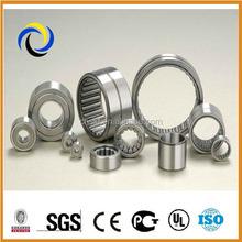 wholesale distributors NKS 25 Bearings 25x38x20 mm Needle Bearing High Precision Needle Roller Bearing NKS25