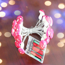 Christmas gift, Christmas LED light, Fashion christmas decorations