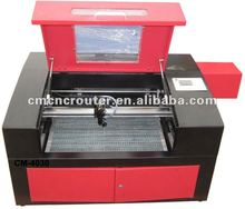 CM-4030 Laser Engraving Machine Pen