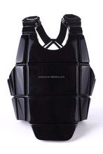 Gear equipment/ Taekwondo body Protectors
