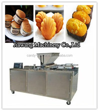high quality egg pie processing machine\Made in china cupcake maker/cupcakes making machine with easy to operating