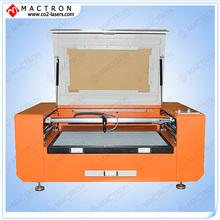 Cortador Láser Textil