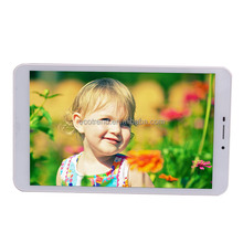 2g gsm phone call tablet pc, 8 inch high speed processor tablet pc