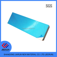 china sex blue Polyethylene Protective Film for Stainless Steel and Aluminum