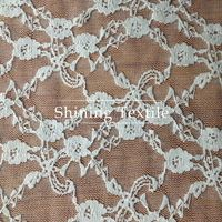 Colorful Ribbons And Lace Fabrics For Apparel