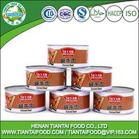 black angus beef halal, beef fat