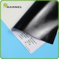 self adhesive vinyl PVC self adhesive vinyl raw material