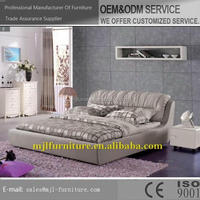 Newest Crazy Selling click clack sofa bed sale