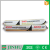 One component Hot selling Heat resistant rtv silicone sealant for subway vehicle