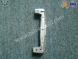 OEM custom design precision handbags hardware