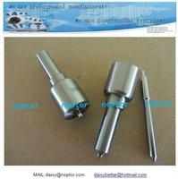 DLLA157PN090 zexel injector parts