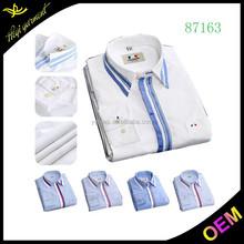 การออกแบบใหม่ผ้าฝ้าย100%เสื้อยืดสำหรับผู้ชายที่มีราคาขายส่ง
