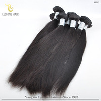 Large Quantity In Stock Cheap Price For Natural Black Color Hair Market indian hot sex photos for healthy girl natural hair