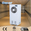 DY-6240EB industrial reduce humidity machine