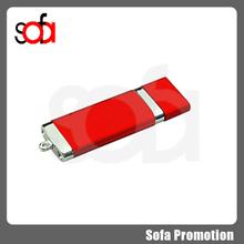 2015 hotsale lighter shape usb flash drive 16g memory