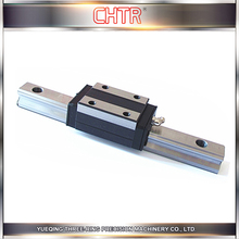 The Most Popular China Wholesale Portable Guide Rail For Wood Cutting Machine - TRH30BL