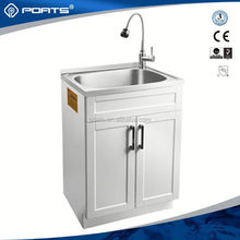 Reasonable & acceptable price factory directly simple italian wash basin of POATS