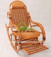 best rocking chair for nursing