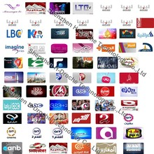 Black arabic iptv channels apk for Android IPTV box Singapore Malaysia Astro accepted to watch live hd channels and VOD M8 box