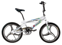 2014 best-selling all kinds of price bmx bicycle, new design bmx bike,one-piece-wheel bmx
