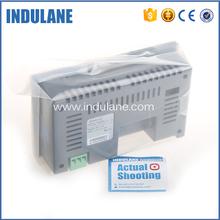 Samkoon HMI SA-4.3A Man-Machine Interface