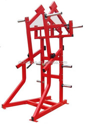 good sale commercial fitness equipment/Combo Decline/multi exercise gym equipment