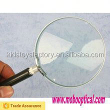 Factory Wholesale magnifying glass pen