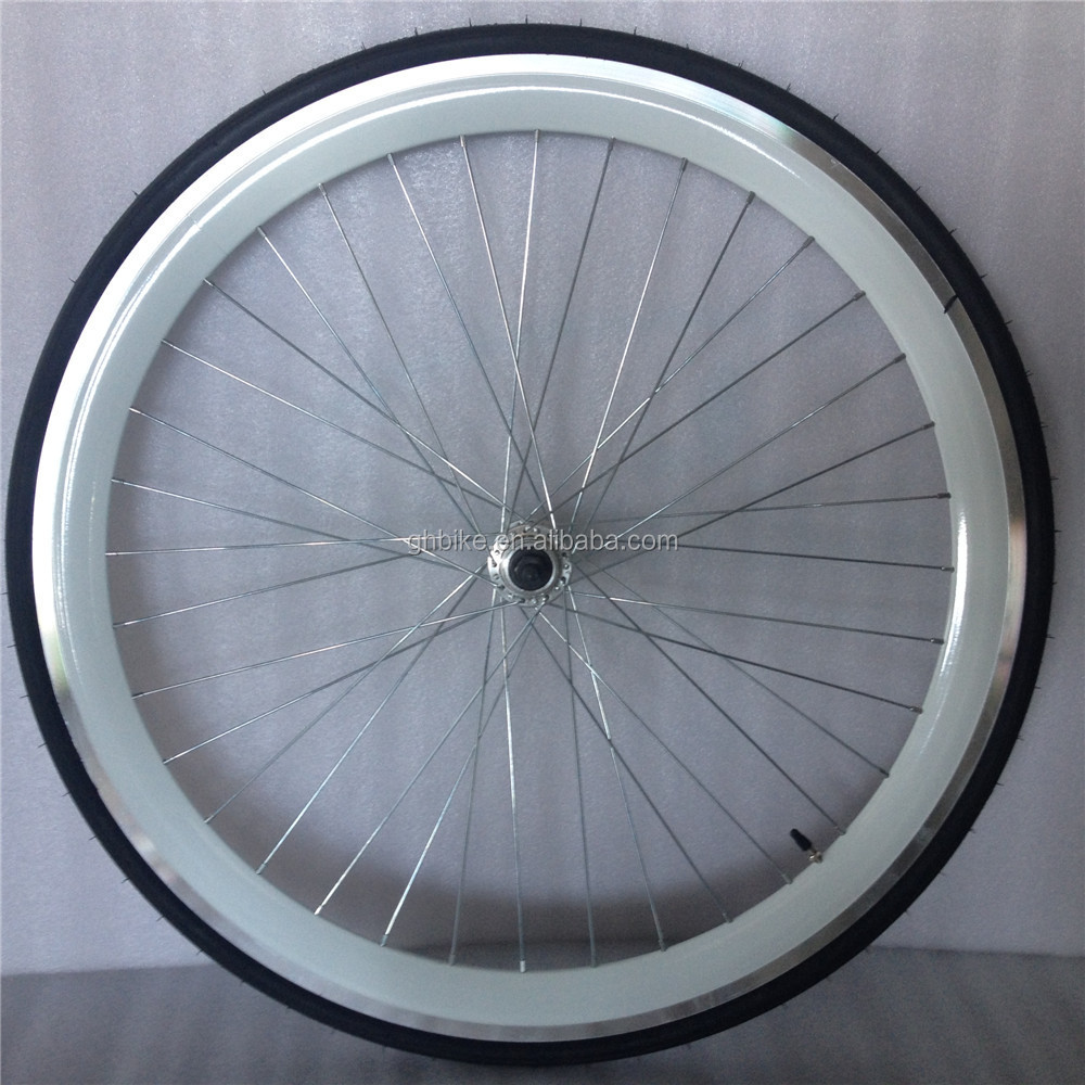 white wheel set.JPG