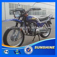High-End Classic 150cc 160cc dirt bike