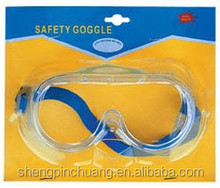 SPC-D052 Safety goggles