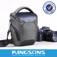 Fashion Nylon SLR Camera Bag
