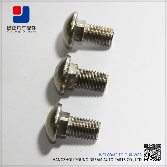 hardware High Strength High Quality Nice Design Belt Fastener