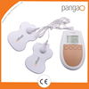 /product-gs/latest-chinese-product-tens-acupuncture-digital-therapy-machine-massager-60338130682.html