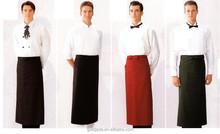 bellboy hotel maids staff uniform