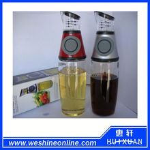 Wholesale oil vinegar cruet set