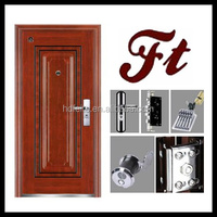 best quality cheapest price cabinet in dubai china door factory manufacturer directly steel security doors