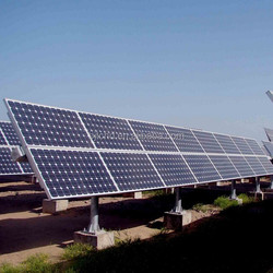 15kw solar system grid tied solar panels system with the MPPT