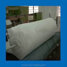 recycled polyester fiber polyester stuffing